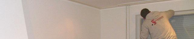 binnenschilder